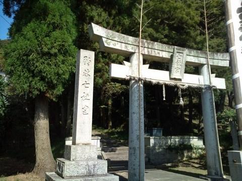 nanayashiro_torii (640x480).jpg
