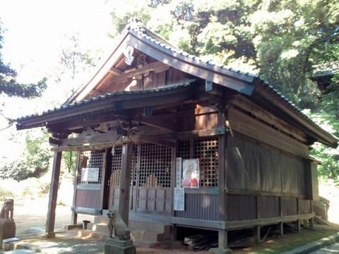 nanayashiro_haiden (640x480).jpg