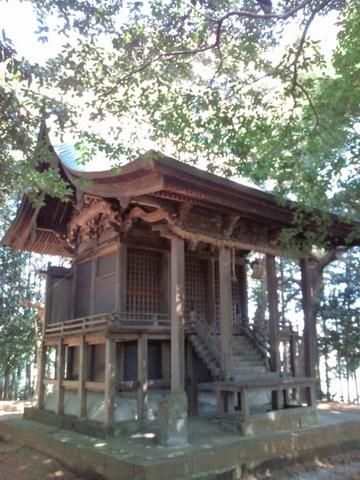 nanayashiro_honden (480x640).jpg