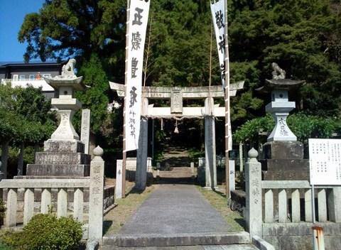 nanayashiro_torii1 (640x470).jpg