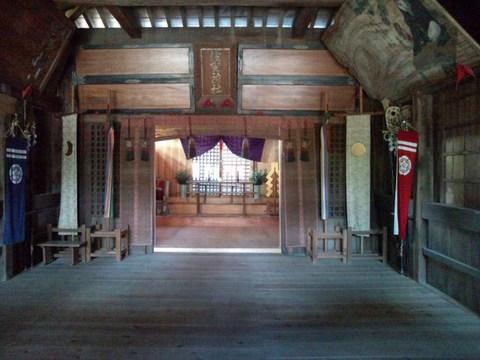 sugaakama_haiden2 (640x480).jpg