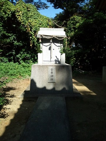 sugaakama_keidaizinjya2 (480x640).jpg