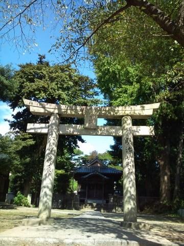 sugaakama_torii2 (480x640).jpg